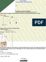 TP - Dosage d'une solution de diiode par une solution de thiosulfate de sodium