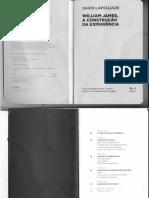 pdf-william-james-a-construao-da-experiencia0001pdf_compress