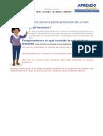 Práctica EPT- ACT 2 Semana20