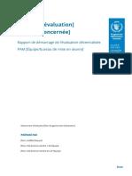WFP-0000002666