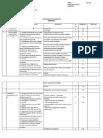planificare_92021