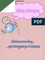 Contraceçao