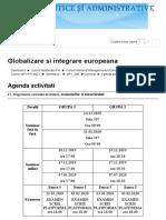MP1_GIE_ Agenda activitati