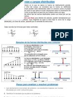 6.4EQUILIBRIO DE UN CUERPO RIGIDO-PROBLEMAS RESUELTOS Y PROPUESTOS (1)