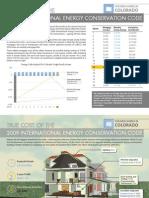 Colorado Incremental Cost_0