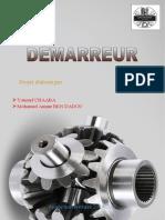 DMRR-2-1 (1)