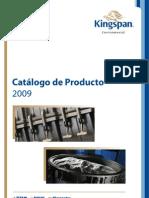 folder hiszpania t v06.indd