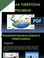 empresasturisticas-tipologia