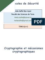 crypto gl4-18