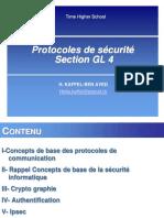 introduction aux protocoles