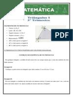 Triangulos (1)