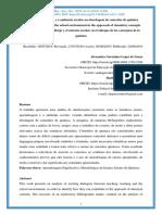 Dialnet-EnsinoAprendizagemEOAmbienteEscolarNaAbordagemDeCo-7167399