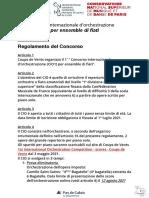 REGLEMENT-ITALIEN-CIO1-CDV