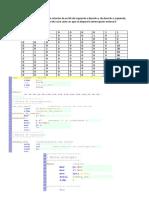 Examen Final Microprocesadores Gustavo Maldonado