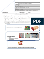 Evaluación Instructivo figuras 3D (1).docx (1)