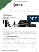 Charles Darwin y el Arbitraje _ Artículos _ La Revista _ Forseti (2)