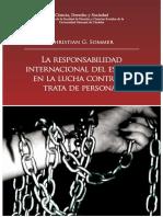 Trata de Personas.pdf EMdD