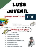 clubesjuvenisrevisao5-110831103227-phpapp02