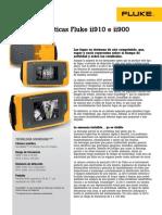 flk-ii900-ii910