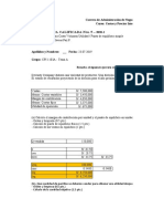 PR5 CPI 1103A Tema A (1)