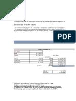 PR4 - 5103SPA 2021-I
