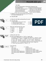 Phonetik 1-5
