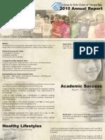 2010 Annual Report_Small