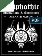 Adrammelech ( PDFDrive.com ).en.pt