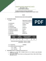 2021-1_SA040503 RELACION DE AGUA SUELO PLANTA