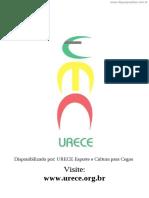 [cliqueapostilas.com.br]-educacao-fisica-escolar