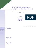 derivadas_1ra_Clase_paralelo_A_y_B_2020