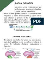 09-08-2021 ENZIMAS REGULADORAS-ING. QUIMICA