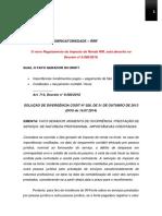 Resumo+Aula+012+ +Retenc a o+Na+Fonte+ +Irrf+e+Csrf