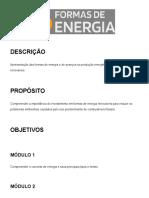 Formas de Energia5