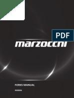 manuel_371648_0