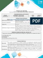 Ficha Anexa  fase 3 - Farmacología_yuli Tejedor _