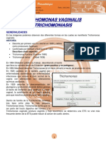 ASP-P-R3-T9 (B)