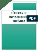 14+-+tcnicas+de+investigacin+turstica+-+2021