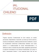 Tribunal_Constitucional_Chileno
