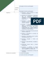 Direito Civill II 2011