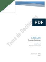 TAREAS 1 - 8