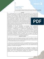 Tarea 3 (1) (1).pdf