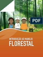 MANEJO-FLORESTAL