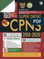 1.cpns2019-2020