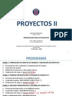 Clase_2_Presentación_Temas_Proyecto_II