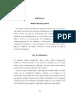 CAPITULO III peticion rev1