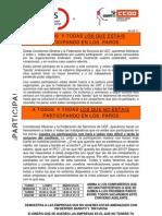 20110404_comunicado_paros