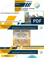 TERMINOLOGÍA BÁSICA (Ética, Moral, Ontología, Axiología, Gnoseología, Epistemología.
