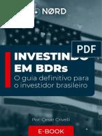 e-book-investindo-em-brds