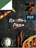 Carta Ricotta Final